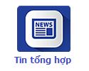 thongtintonghop.png