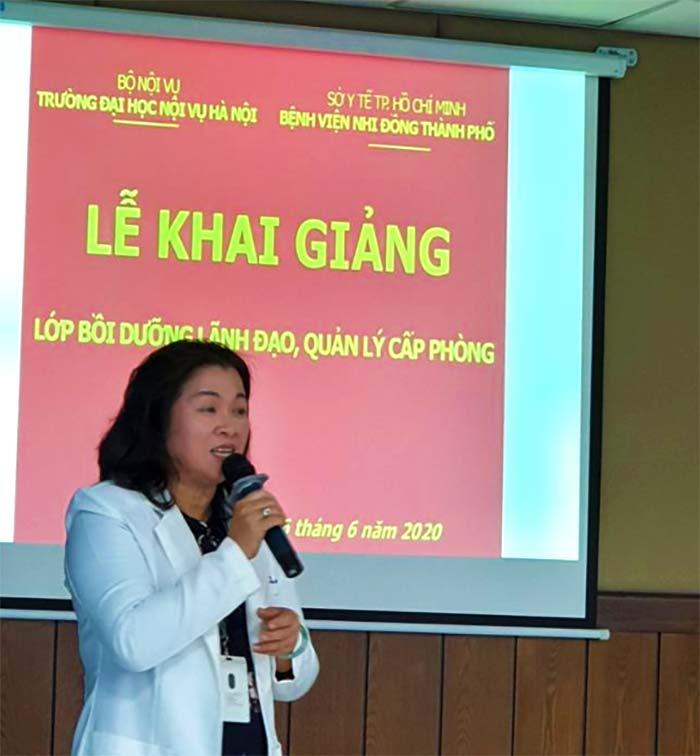 to-chuc-lop-boi-duong-ky-nang-lanh-dao-quan-ly-cap-phong